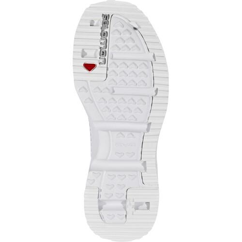 Vente En France Salomon RX Slide 3.0 - Chaussures - blanc sur campz.fr ! Footaction Vente Pas Cher 2t2VZY